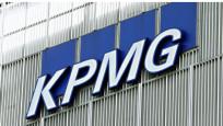 KPMG 2 milyar sterlin tazminat ödeyebilir