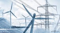 İngiltere, enerji şirketlerine kredi sağlayabilir