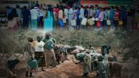 İklim krizinin çarpıcı etkisi: Köleliğe zorluyor!
