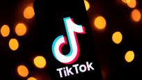 TikTok' tan 14 yaşın altındaki çocuklar için zaman sınırlaması
