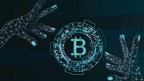 Kraken: Bitcoin güncellemesi tarihi bir olay olacak