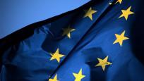 Avrupa Konseyi'nden Yunanistan'a çağrı: İade et