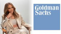 Goldman Sach ve Jennifer Lopez ortak oldu