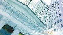 Avrupalı bankalarda karlılık toparlanması sürüyor