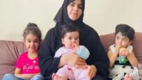 Afganistan'da kadın hakimlerin intikam korkusu