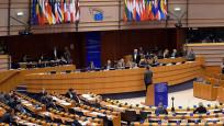 Avrupa Komisyonu'ndan Türkiye ve göç açıklaması