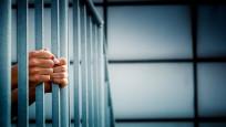 Hükümlü ve tutukluların ziyaret izinlerine yeni düzenleme