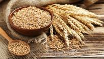 Kazakistan, Afganistan'a buğday ve un ihraç etmeye devam edecek