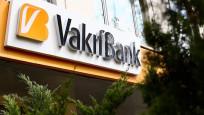 VakıfBankyeni müşterilerini özel mevduat kampanyalarıyla karşılıyor