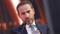 Bakan Yardımcısı: Türkiye'nin doğalgaz talebi bu sene çok yüksek olacak