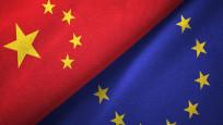Avrupa, Çin'den daha iyi toparlanacak
