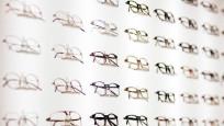 Çin'den görme kaybını durduracak akıllı gözlük!