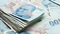 Hazine, iki ihalede 9,71 milyar TL borçlandı