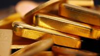 Altının kilogramı 492 bin liraya yükseldi