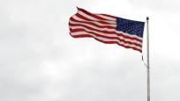 ABD'de konut başlangıçları ağustosta beklentileri aştı