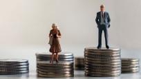 Ücret eşitsizliği emeklilikte kadınları vuruyor
