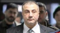 Sedat Peker'e 6 yıldan fazla hapis istemiyle dava açıldı