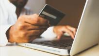 Ağustos'ta kartlı harcamalar arttı