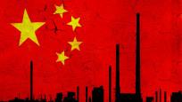 'Evergrande krizi Çin dışına çıkmaz'