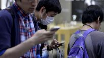 Japonya, sosyal medya cezalarını arttıracak