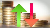 İngiltere'de enflasyon bekleyişleri eylülde rekor yükseldi
