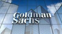 Goldman Sachs'ten ECB açıklaması