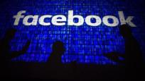 Skandalların ardından Facebook harekete geçti!