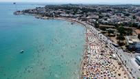 Turizm sektöründe sonbahar hareketliliği