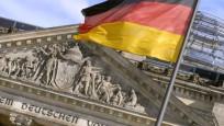 Ifo, Alman için büyüme tahminini düşürdü