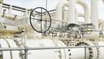 Avrupalı enerji bakanlarından 'doğal gaz' toplantısı