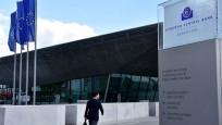 ECB'den şirketlere iklim değişikliği uyarısı