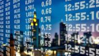Borsalar 'endişe duvarını' görmezden geliyor