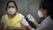 241 milyon doz aşı çöpe mi gidecek?