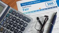 Kredi borcu takibine takılan kişi sayısı yüzde 82 arttı