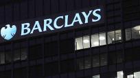 Barclays'ten kadın girişimcilere 30 milyon dolarlık fintek fonu