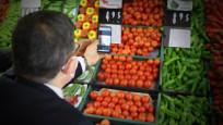 Marketlere sınırlamalar: Fahiş fiyata karşı 6 öneri!