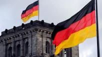 Almanya'da ekonomiye güven eylül ayında da geriledi