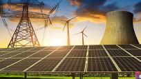 Korkutan uyarı: Enerji krizi kapıda