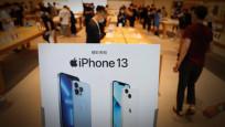 iPhone 13 çılgınlığı sosyal medyanın gündemine oturdu!