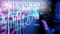 Havelsan'a dijital TL'de 'cüzdan' sorumluluğu