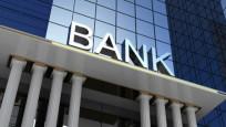 Yatırım bankalarının faiz beklentisi değişti