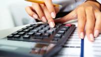 Evergrande'nin şirket hesapları inceleniyor