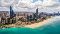 Abu Dhabi'den Türkiye'ye milyarlık yatırımlar: Hangi sektörler var?