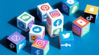 Sosyal medya kalpazanlarına operasyon: 33 kişi gözaltında