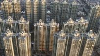 Hong Kong'da konut krizi daireleri küçülttü