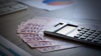 Borcu olanlar dikkat: 'Faizsiz' ödeme fırsatı!