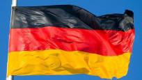 Almanya'da enflasyonun yıl sonu zirve yapması bekleniyor