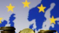 Avrupa'da enflasyonun rekor kırması bekleniyor