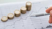 Ekonomistlerin enflasyon beklentileri belli oldu