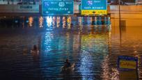 Bankalar iklim değişimiyle mücadelenin son umudu